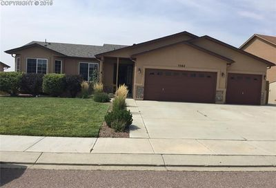 7502 Waterside Drive Colorado Springs CO 80925