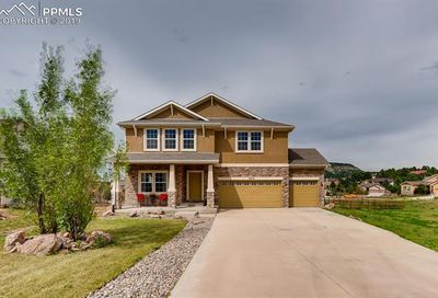 1802 Painter Drive Monument CO 80132