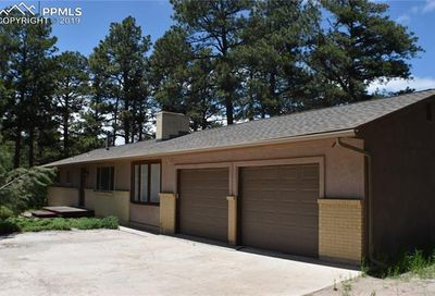 9380 Burgess Road Colorado Springs CO 80908