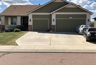 10490 Mile Post Loop Fountain CO 80817
