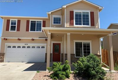 9174 Sand Myrtle Drive Colorado Springs CO 80925