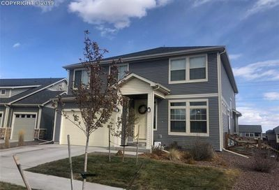 7296 Horizon Wood Lane Colorado Springs CO 80927