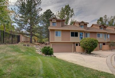 4160 Autumn Heights Drive Colorado Springs CO 80906