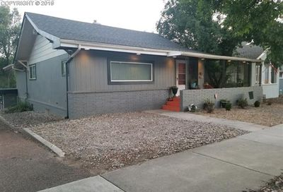 809 E Platte Avenue Colorado Springs CO 80903