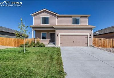 6514 Phantom Way Colorado Springs CO 80925