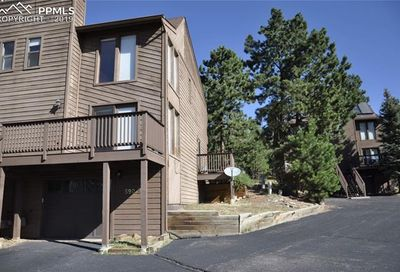 590 Greenway Court Woodland Park CO 80863
