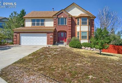 8830 Bloombury Court Colorado Springs CO 80920