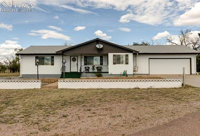 16660 Highway 94 Highway Colorado Springs CO 80930