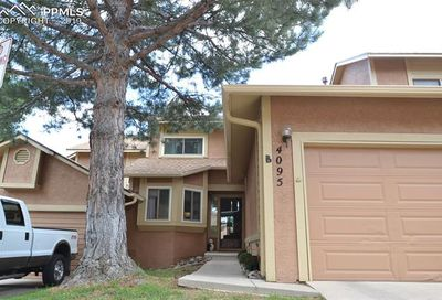 4095 Autumn Heights Drive Colorado Springs CO 80906