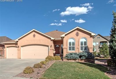 15853 Maple Hill Drive Monument CO 80132