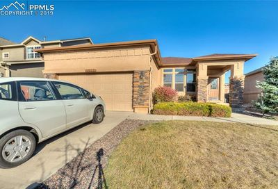 6017 Cumbre Vista Way Colorado Springs CO 80924