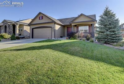 3441 Spitfire Drive Colorado Springs CO 80911