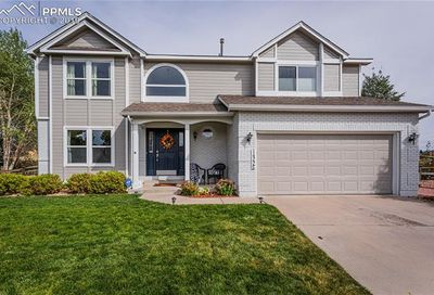 14225 Westchester Drive Colorado Springs CO 80921