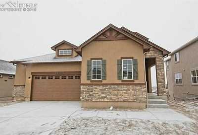 10220 Hannaway Drive Colorado Springs CO 80924