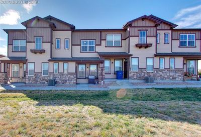 5366 Prominence Point Colorado Springs CO 80923