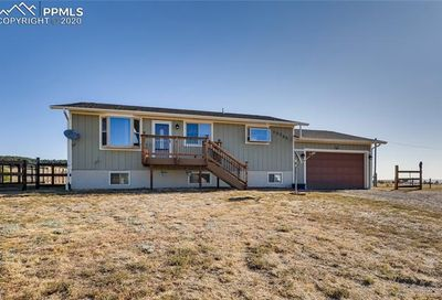 15785 Valdez Peyton CO 80831