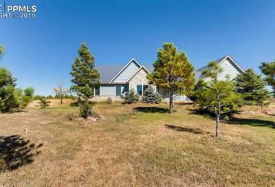 17655 Blacksmith Drive Peyton CO 80831