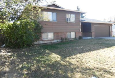 4347 W Eastcrest Circle Colorado Springs CO 80916