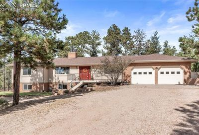 7730 Sublette Road Colorado Springs CO 80908