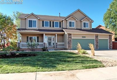 10436 Mile Post Loop Fountain CO 80817