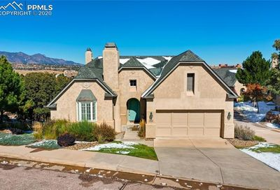1505 Golden Hills Road Colorado Springs CO 80919