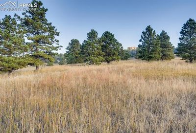 615 Pioneer Camp View Monument CO 80133
