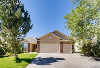 15718 Candle Creek Drive Monument CO 80132