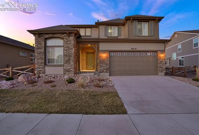 8618 Moorland Lane Colorado Springs CO 80927