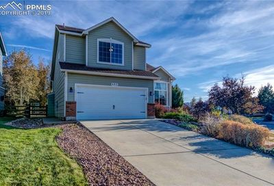 461 Oxbow Drive Monument CO 80132