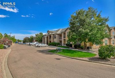 605 Cougar Bluff Point Colorado Springs CO 80906