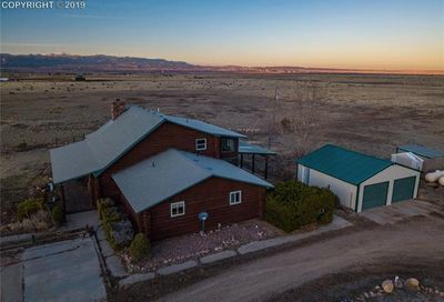8422 County 19 Road Wetmore CO 81253