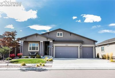 10664 Forest Creek Drive Colorado Springs CO 80908