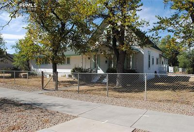 2622 N Nevada Avenue Colorado Springs CO 80907