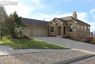 2311 Limerick Court Colorado Springs CO 80921