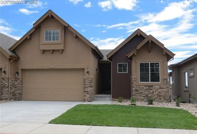 5481 Silverstone Terrace Colorado Springs CO 80919