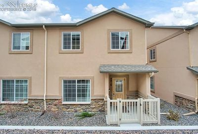 4816 Kerry Lynn View Colorado Springs CO 80922