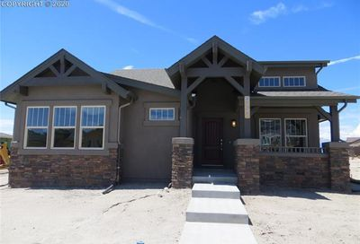 9534 Dewitt Drive Colorado Springs CO 80924