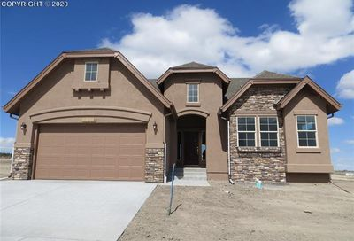 10239 Kentwood Drive Colorado Springs CO 80924