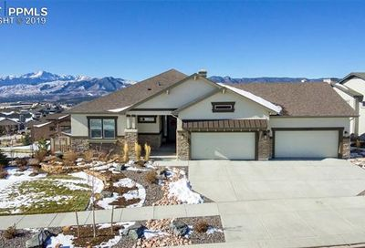 12474 Carmel Ridge Road Colorado Springs CO 80921