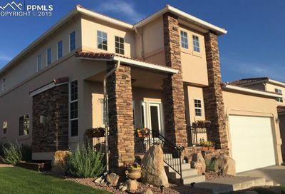 4020 San Felice Point Colorado Springs CO 80906