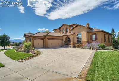 13466 Cedarville Way Colorado Springs CO 80921