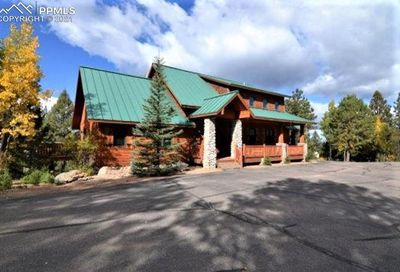 1115 Splendor Point Florissant CO 80816