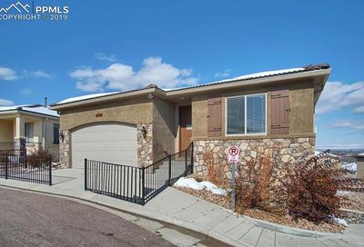 2116 Lone Willow View Colorado Springs CO 80904