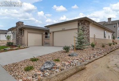 12626 Pensador Drive Colorado Springs CO 80921