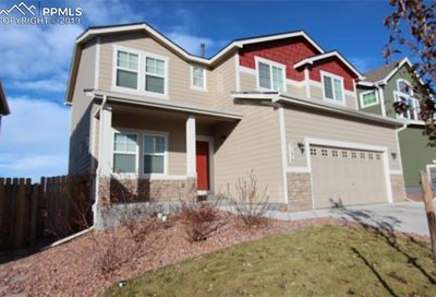 5170 Adana Drive Colorado Springs CO 80916