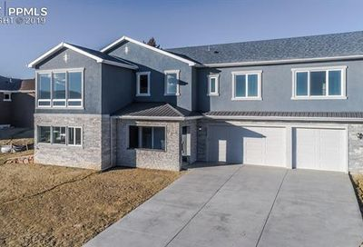 4656 Cedarmere Drive Colorado Springs CO 80918