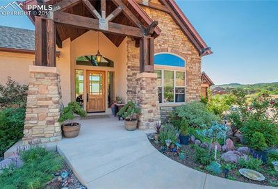 241 Crystal Valley Road Manitou Springs CO 80829