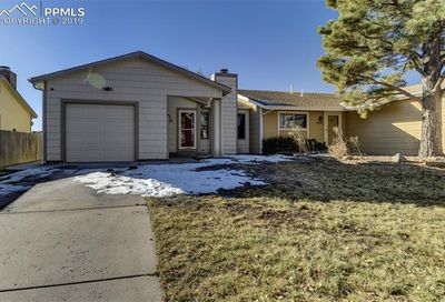 5765 Whimsical Drive Colorado Springs CO 80917