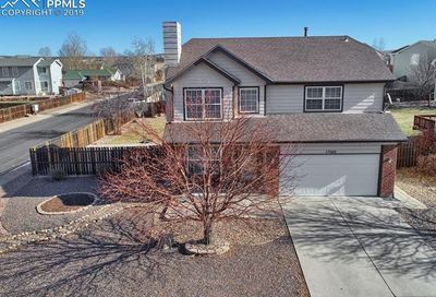 17045 Snowwood Drive Monument CO 80132