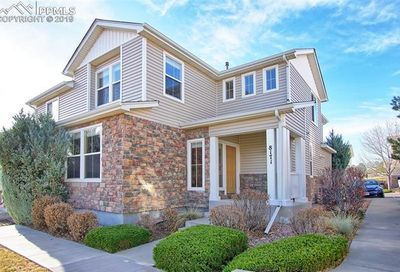 8171 Elk River View Fountain CO 80817